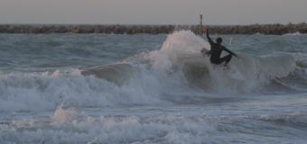Gulf Surf Propoganda Effect 2 1- Stephen Sopitted